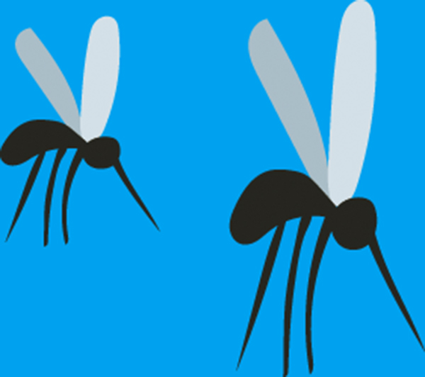 West Nile detected in Grant County