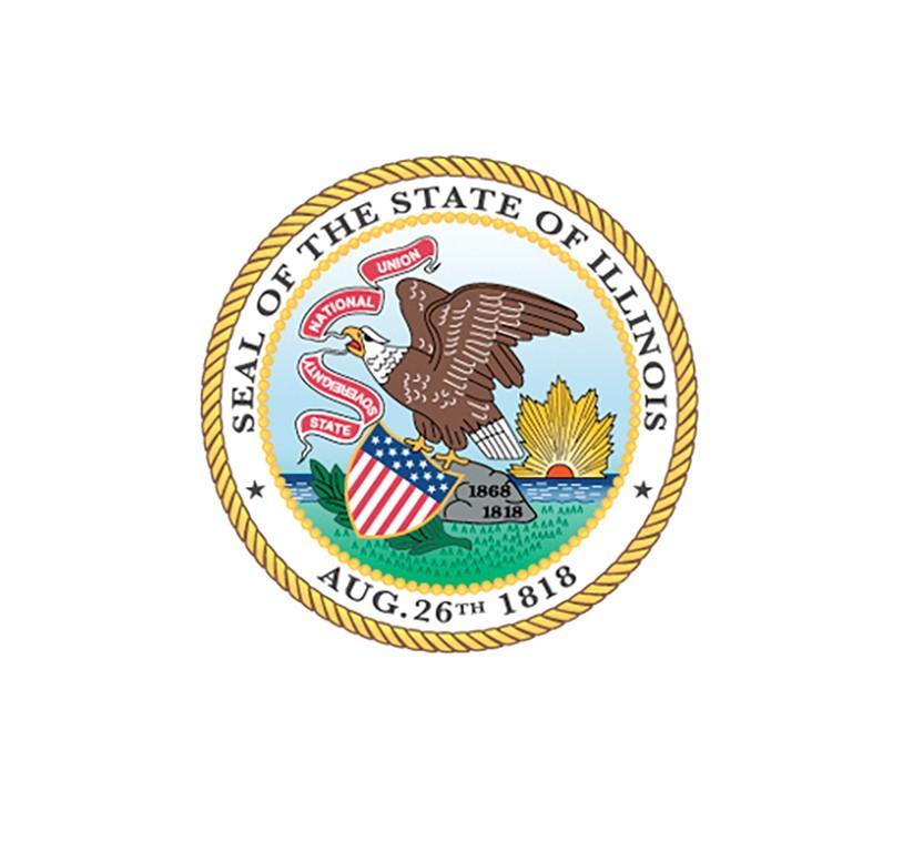 Mendota Reporter | New Illinois laws take effect Jan  1