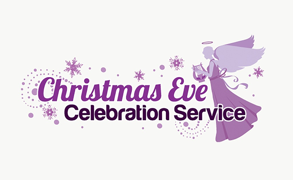 Christmas Eve services in Polk County