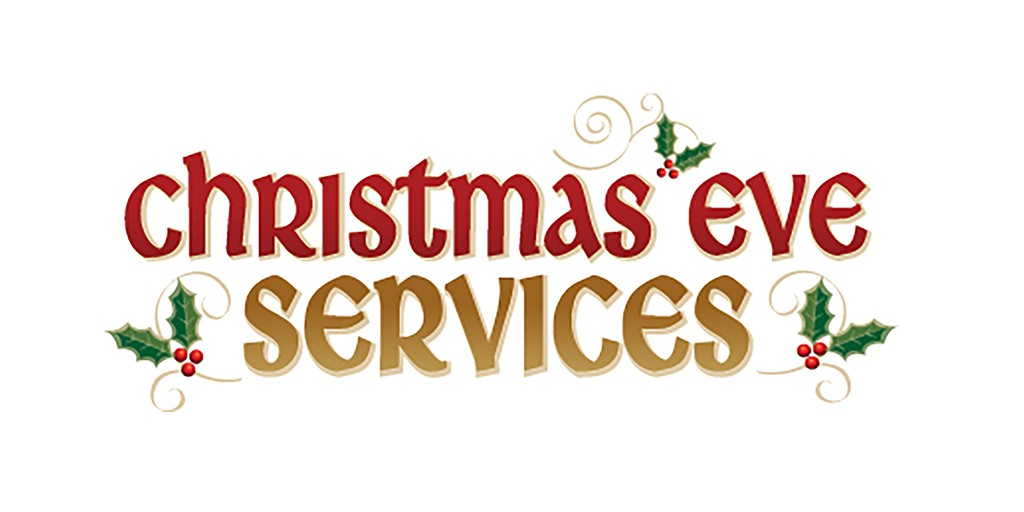 Center Street Church sets Christmas Services