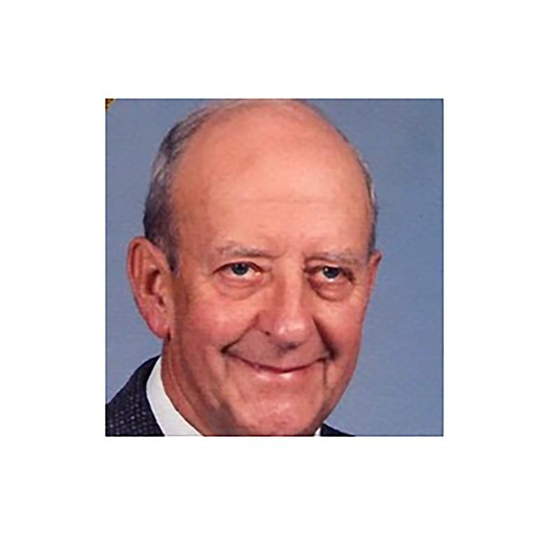 Wesley Hoffman
