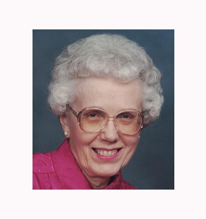 Rita V. Happ