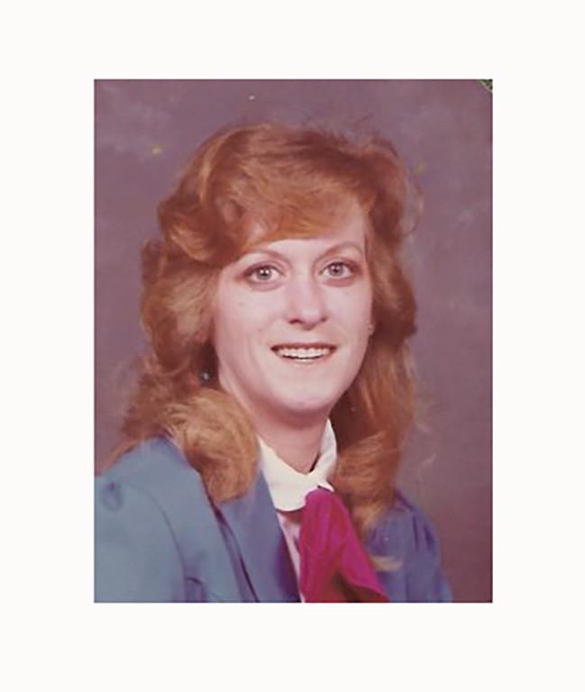 Sally L. Clausen