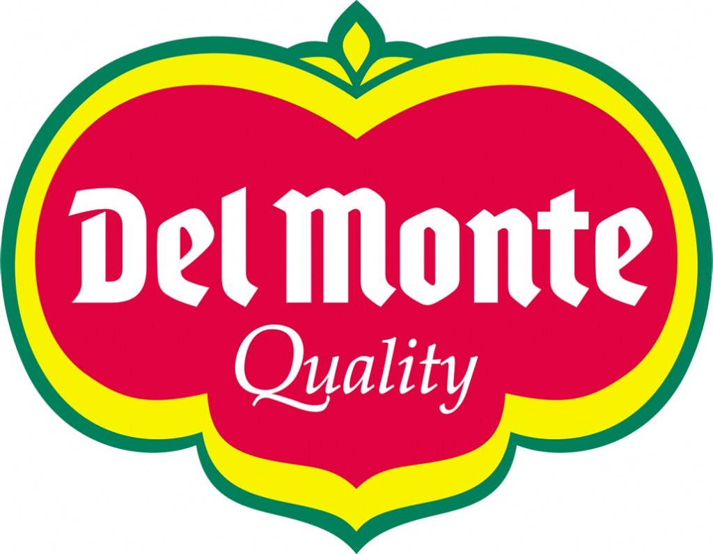 Workers to be laid off in Mendota Del Monte plant closure